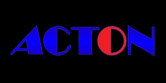 Acton Technophils Inc