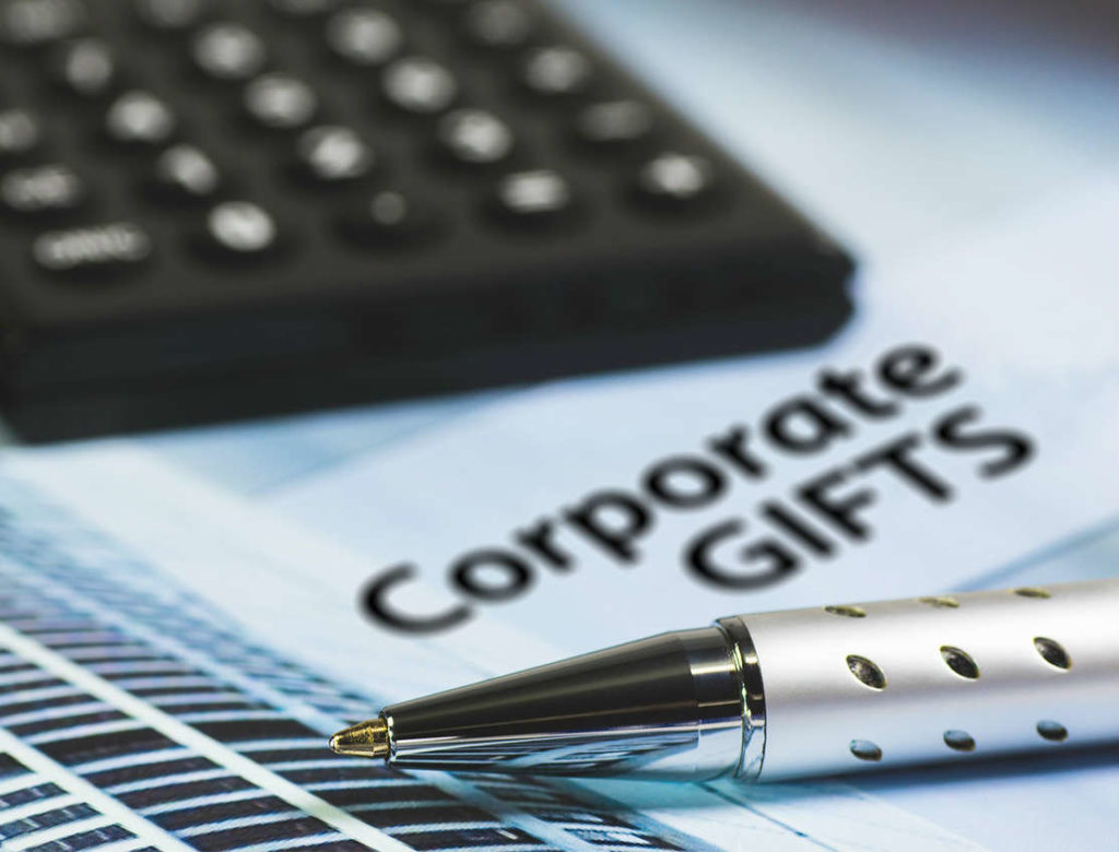 Corporate Gifts Philippines