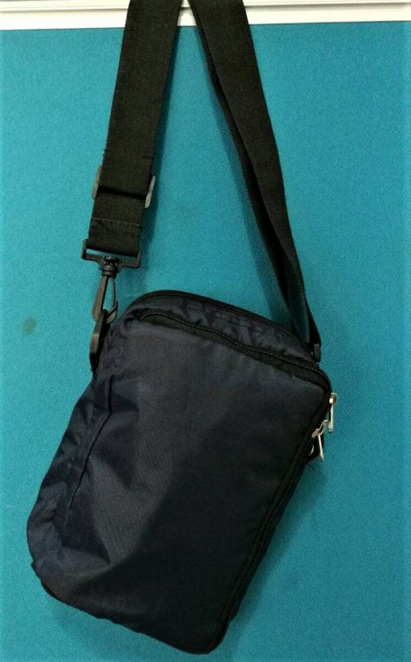 2in1-Convertible-bag-Messenger Philippines
