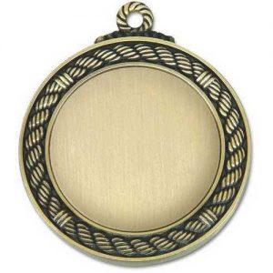 Brass-Medals Philippines