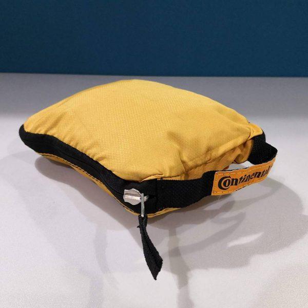 CTEPI-Foldable-bag Philippines