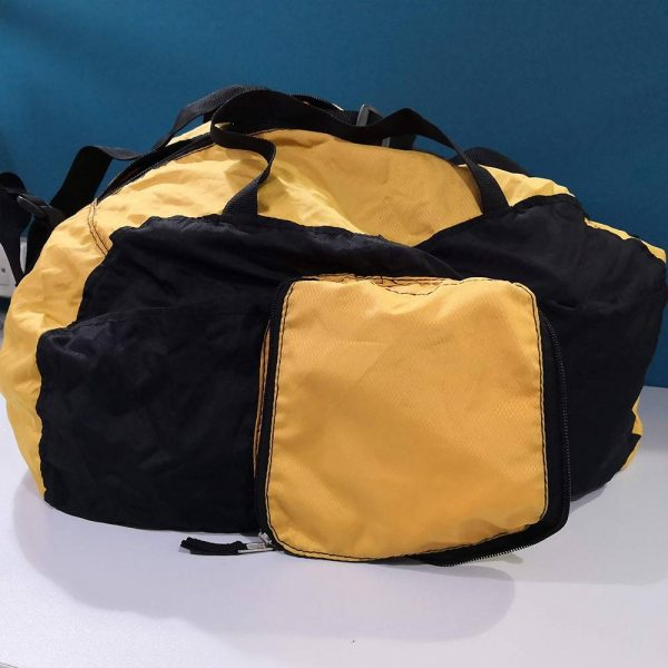 CTEPI-Foldable-bag1 Philippines