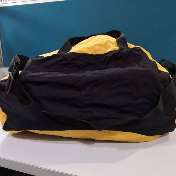 CTEPI-Foldable-bag2 Philippines