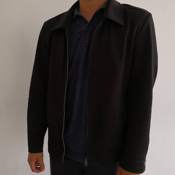 Corporate-Jacket Philippines