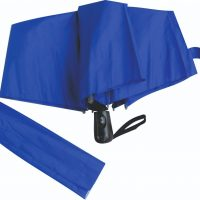 Folding-Umbrella 1 PH