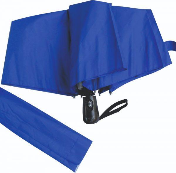 Folding-Umbrella 1 PH