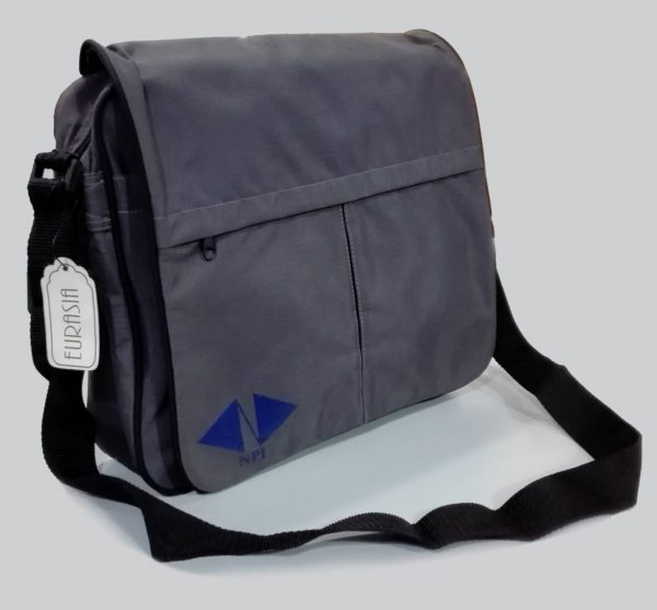 Gadget Bags 1 Philippines