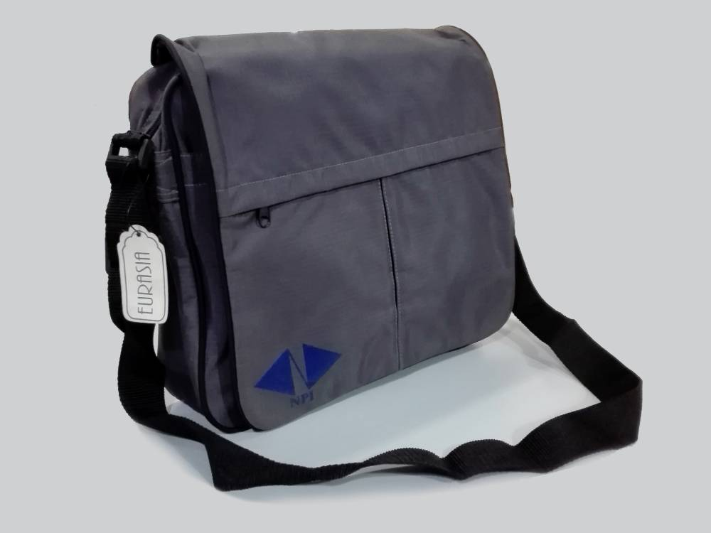 Gadget-Bags Philippines