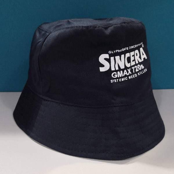 Hats Philippines