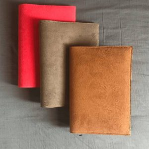 Leather-Notebook Philippines