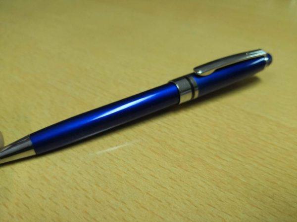 Metal Pen 1 Philippines