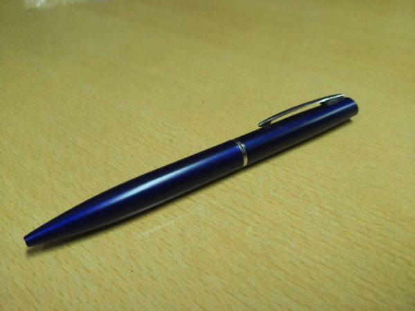 Metal Pen 3 Philippines