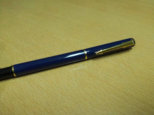 Metal Pen 4 Philippines