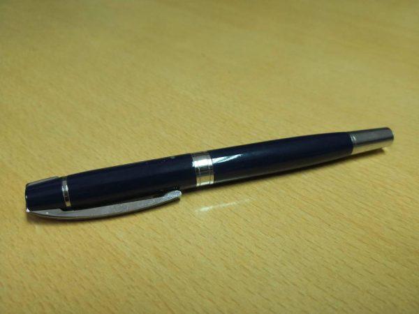Metal Pen 5 Philippines