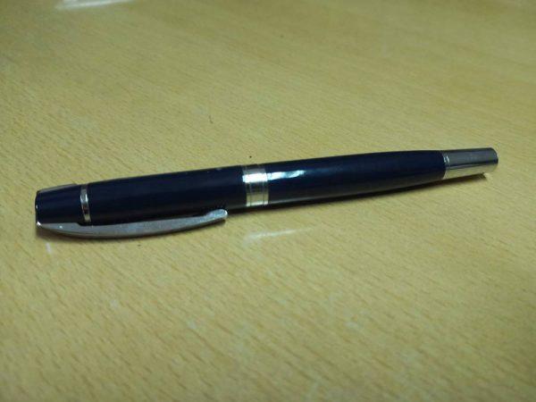 Metal Pen 6 Philippines