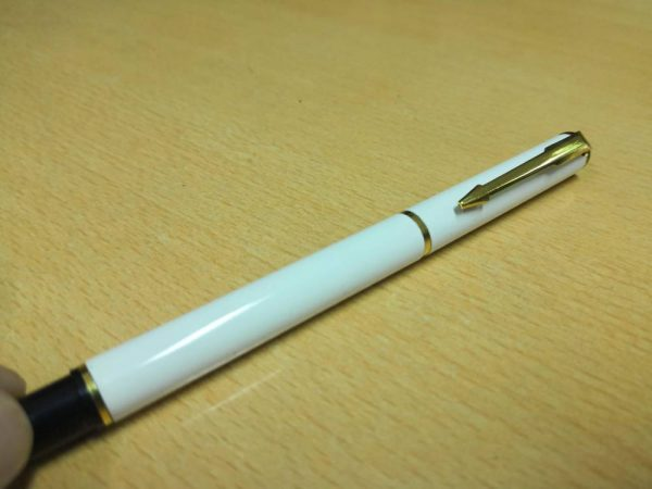 Metal Pen 7 Philippines