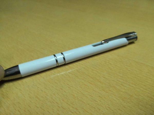Plastic Pen -1 Philippines