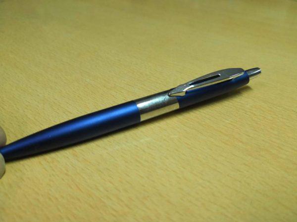 Plastic Pen - 2 Philippines
