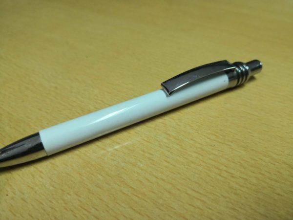 Plastic Pen - 5 Philippines