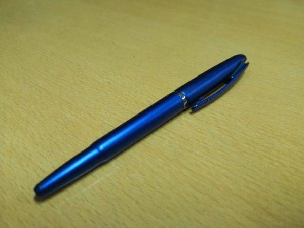 Plastic Pen - 6 Philippines