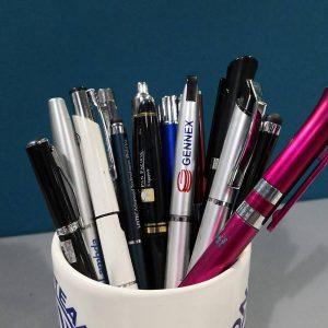 Plastic-Pens-Main Philippines
