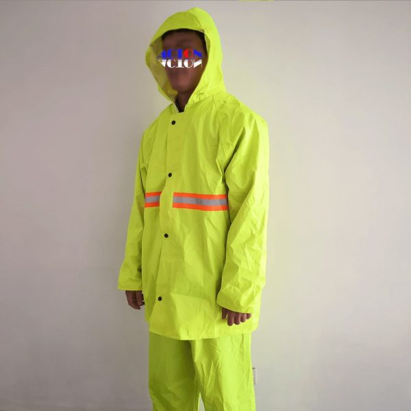 Raincoat Philippines