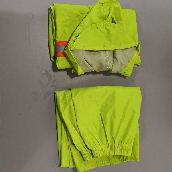 Raincoat2 Philippines