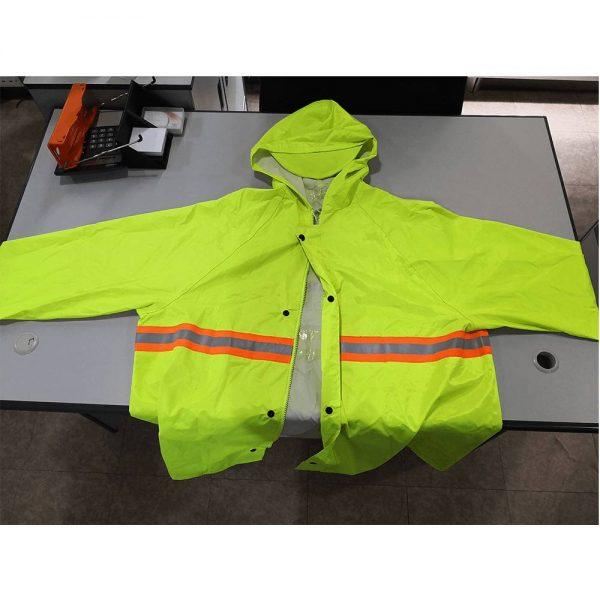 Raincoat3 Philippines