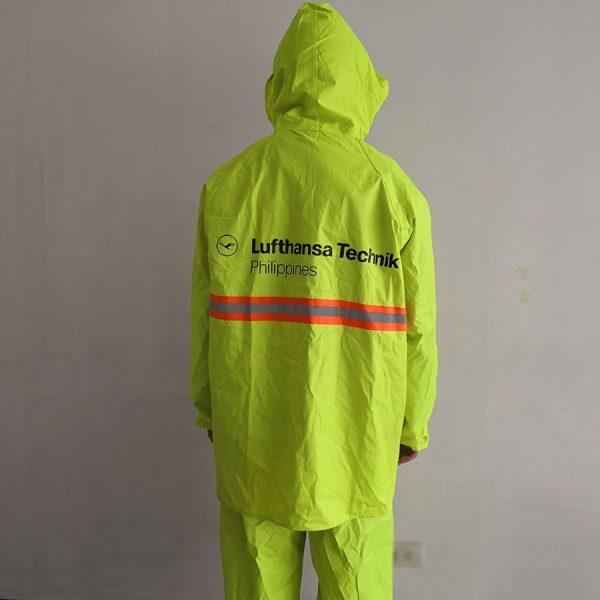 Raincoat5 Philippines