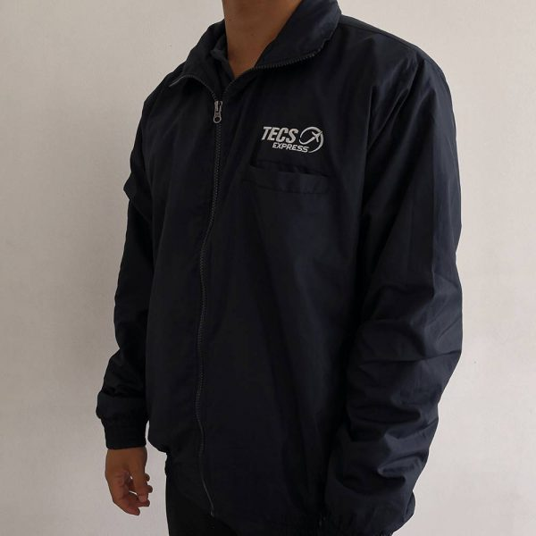 Reversible-Jacket-4 Philippines