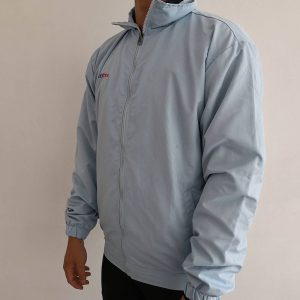 Reversible-Jacket Philippines