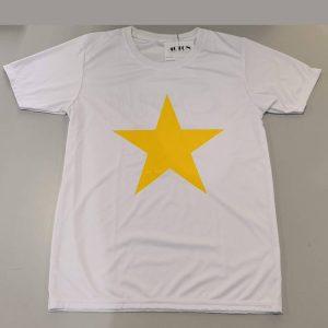 Round-neck-shirt Philippines