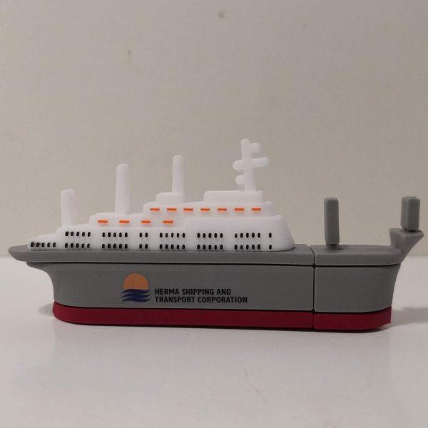 Ship-Usb-4 Philippines