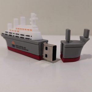 Ship-Usb Philippines