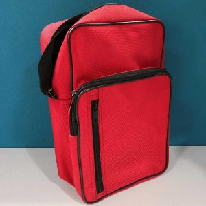Sports-Bag Philippines