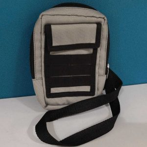 Travel-Beltbag Philippines