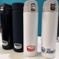 Personalized Vacuum Flask Philippines