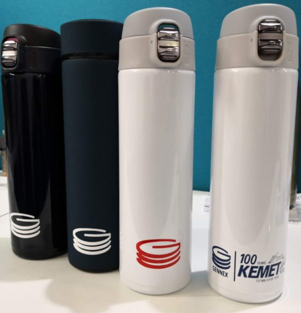 Personalized Vacuum Flask Philippines