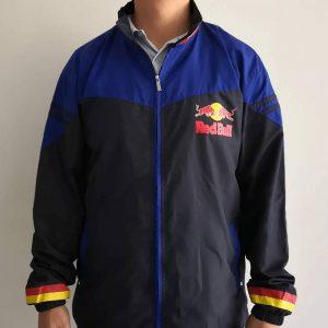 Varsity-Jacket Philippines