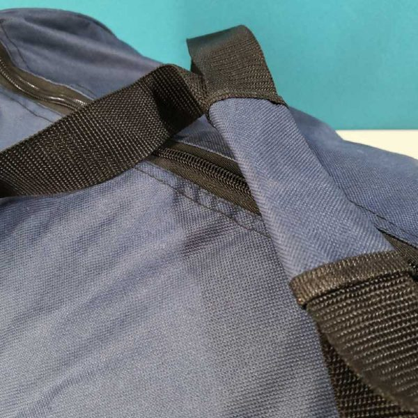 Gymbag-Strap Philippines