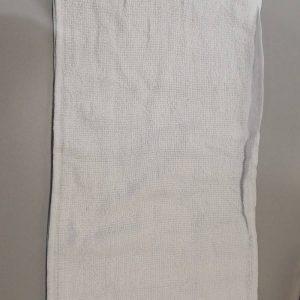 Hand-Towel Philippines