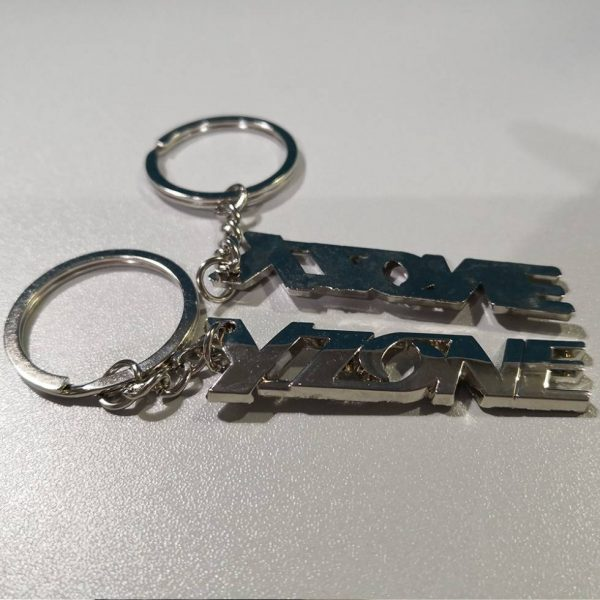 Personalized-Keychain-1 Philippines