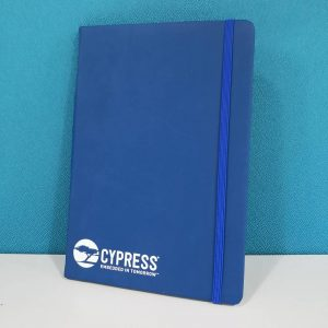 Personalized-Notebook PH