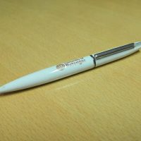 Personalized-Pen-Philippines