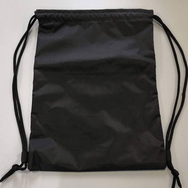 Custom Drawstring Bags Philippines