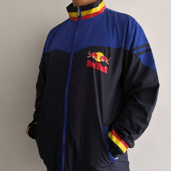 Custom Jackets Philippines
