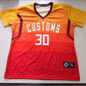 Custom T-Shirts Philippines