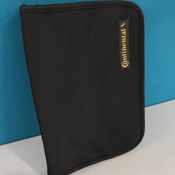 Personalized Travel Wallet Philippines