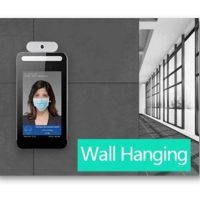 Digital Thermometer - Wall Hanging