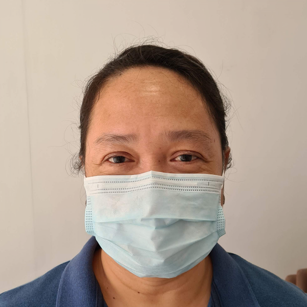 3 Ply Surgical FaceMask Philippines 2